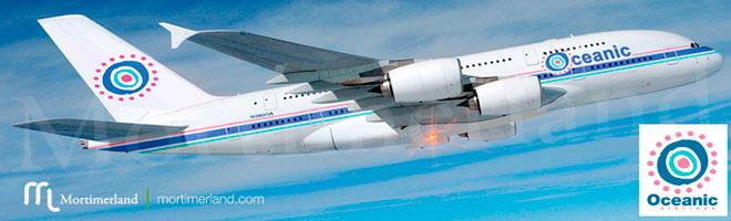 film creative branding design airlines