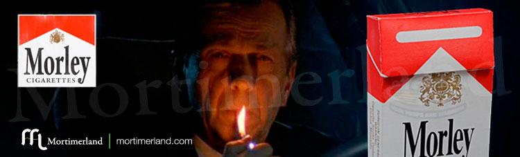 film creative branding design tobacco 2