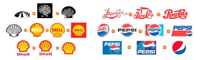 rebranding comapany logo design 1
