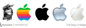 rebranding comapany logo design 2