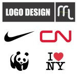 The 4 unwritten rules of professional logo designers