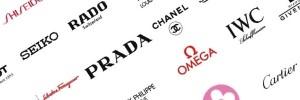 luxury brand design agency 4
