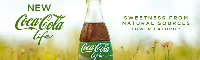 best ecological branding design company 2