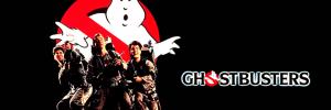 best movie logo designs 1