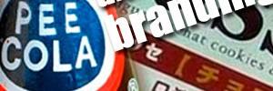 creative branding design agency - mortimerland
