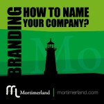 Brand identity creation: how to name your business