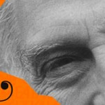 Best brand identity designers in history: Herb Lubalin