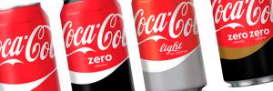 brand identity designers new branding 1